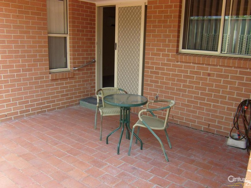 5/653 Main Road, Edgeworth - Unit for Sale in Edgeworth