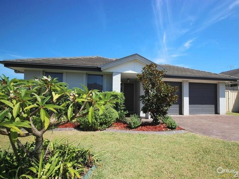 22 Lakeaire Circuit, Cameron Park - House for Sale in Cameron Park