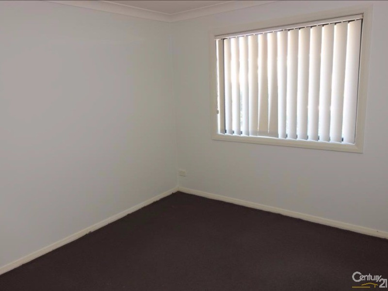 22a Middle Street, Cardiff South - House for Rent in Cardiff South