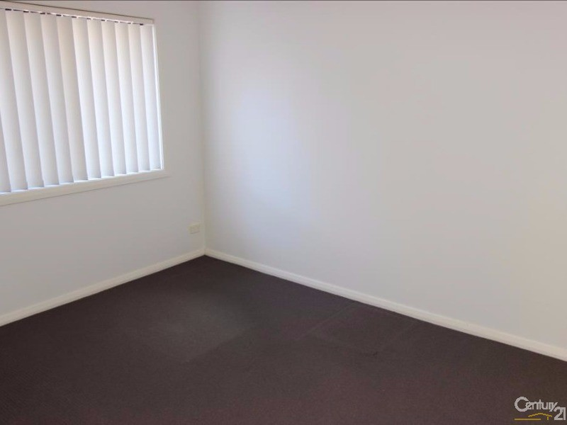 22b Middle Street, Cardiff South - House for Rent in Cardiff South