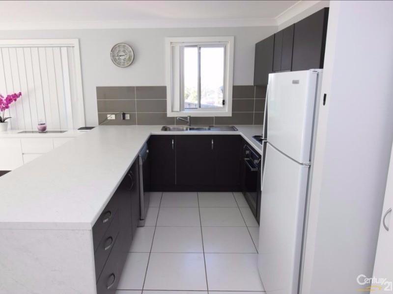 32 Shipley Street, Cameron Park - House for Rent in Cameron Park