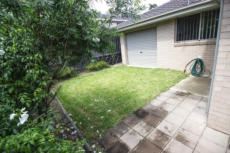 4/75 Minmi Road, Edgeworth - House for Sale in Edgeworth