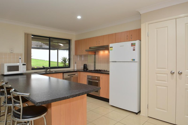 7 Juliana Cove, Cameron Park - House for Sale in Cameron Park