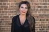 Alexandra Diktakis - Sales Consultant Edgeworth