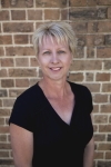 Mellissa Dunn - Property Management Associate Edgeworth