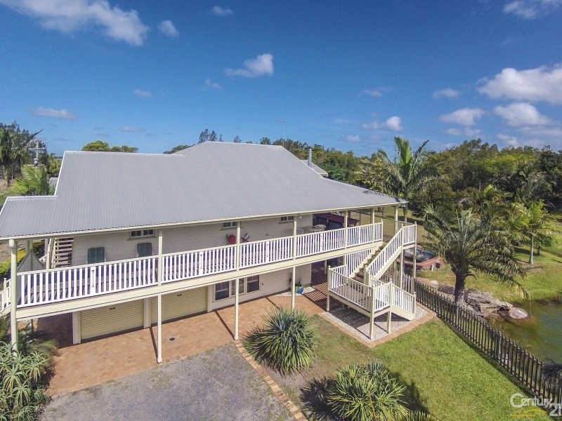 108 Empire Vale Road, Empire Vale - House for Sale in Empire Vale