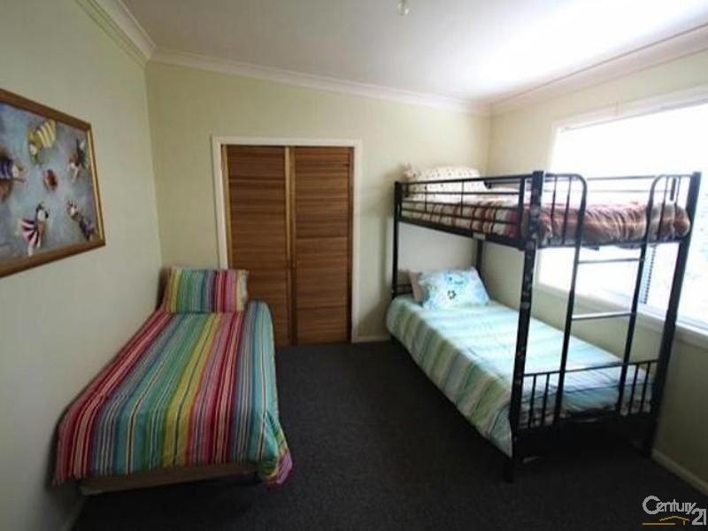 1830 Coraki-Ellangowan Road, Ellangowan - House for Sale in Ellangowan
