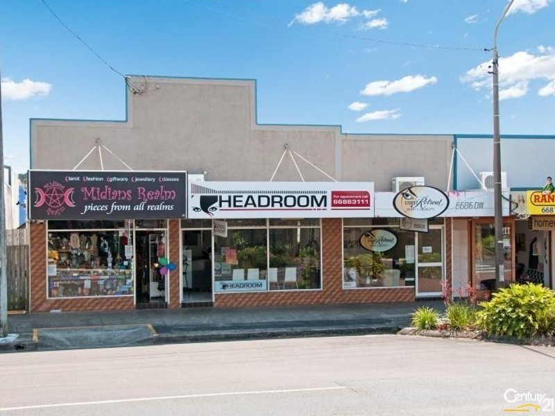 215 River St, Ballina - Retail Property for Lease in Ballina