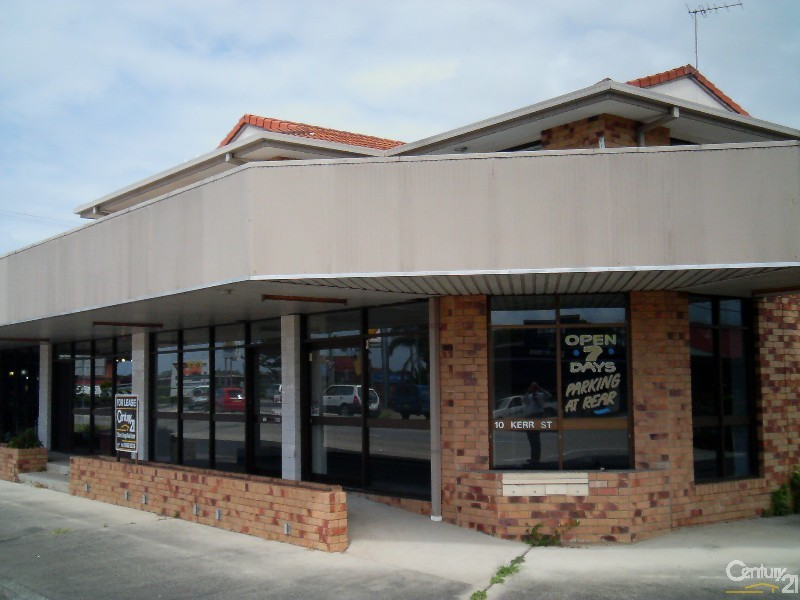 Retail Property for Lease in Ballina NSW 2478
