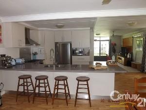 CENTURY 21 O'Mara & Savage Real Estate Property of the week