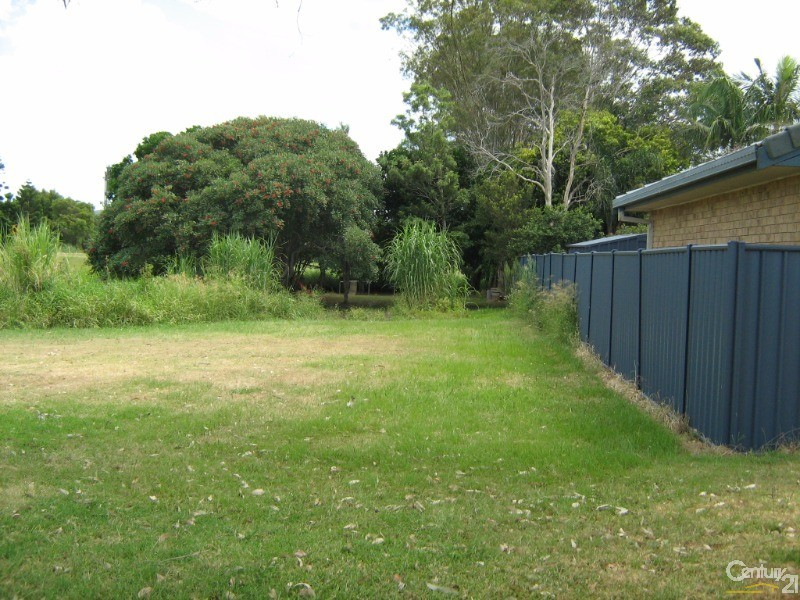 3 River Drive, East Wardell - Land for Sale in East Wardell