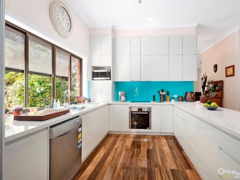 143 Bartletts Lane, Meerschaum Vale - House & Land for Sale in Meerschaum Vale