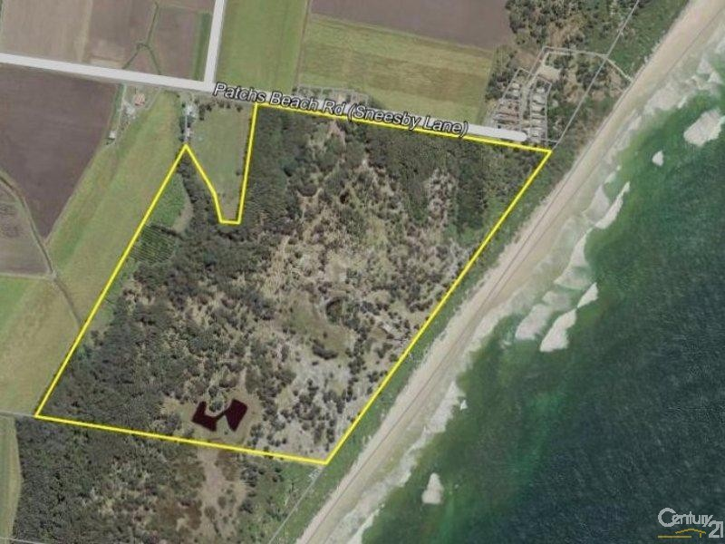 162 Patchs Beach Road, Patchs Beach - Property for Sale in Patchs Beach