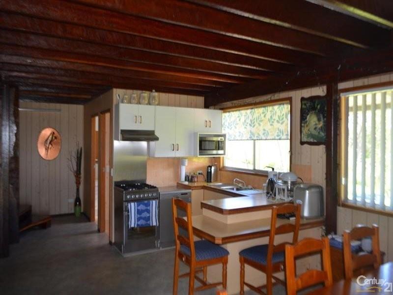 235 Clovass Road, Clovass - Rural Residential Property for Sale in Clovass
