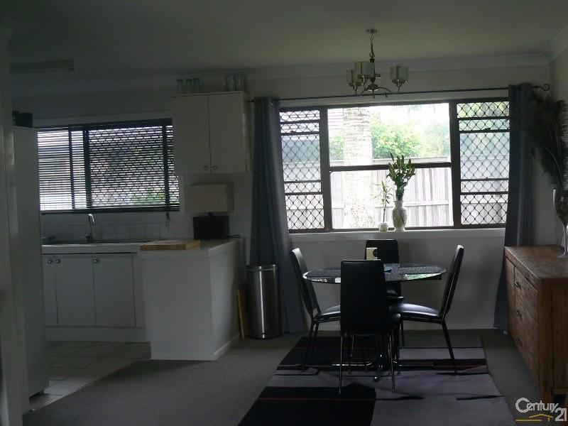60 Kerr Street, Ballina - House for Sale in Ballina
