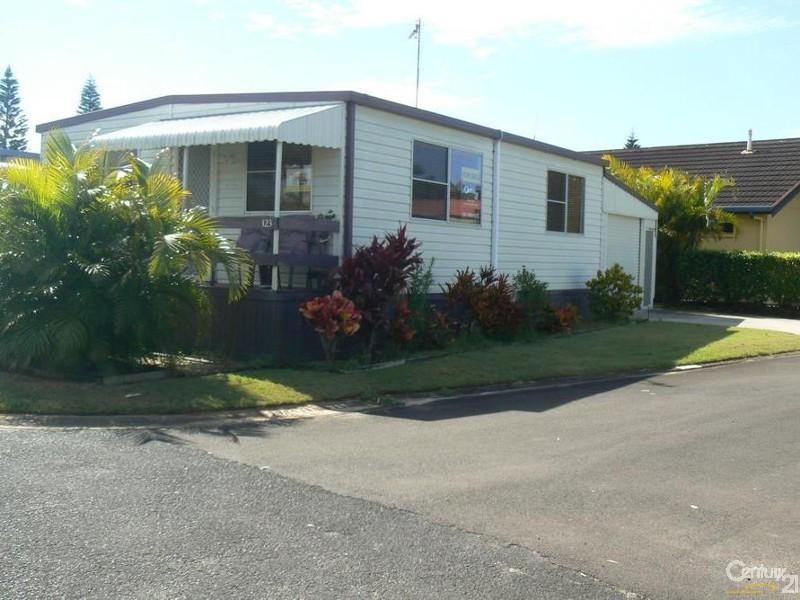 123/25 Fenwick Drive, East Ballina - House for Sale in East Ballina