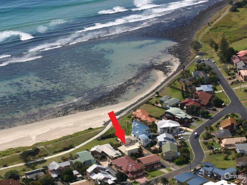 42 Allens Parade, Lennox Head - House for Sale in Lennox Head