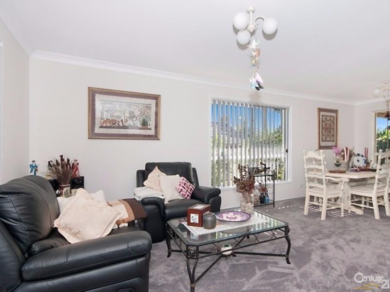 74 Headland Drive, Skennars Head - House for Sale in Skennars Head