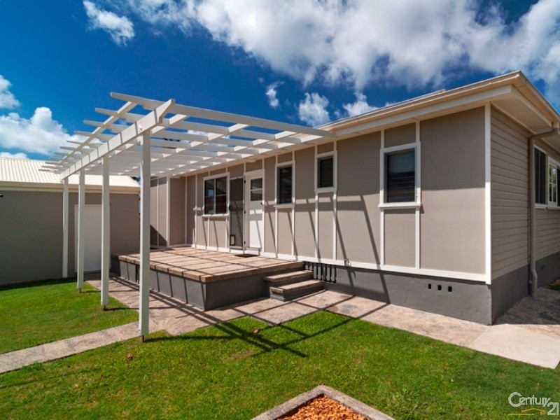 81 Bentinck Street, Ballina - House for Sale in Ballina