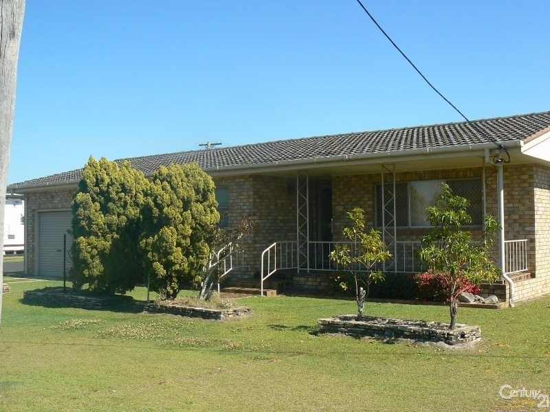 14 Cashmore Street, Evans Head - House for Sale in Evans Head