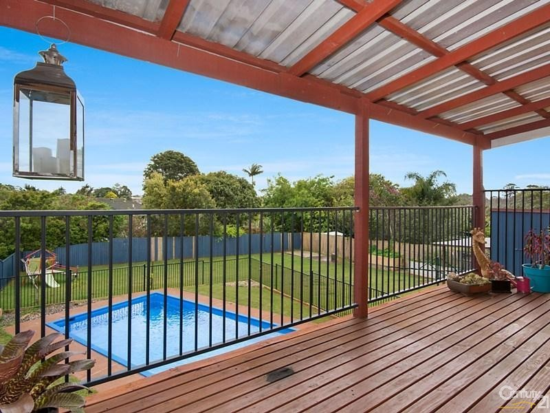 5 Norvell Grove, Alstonville - House for Sale in Alstonville