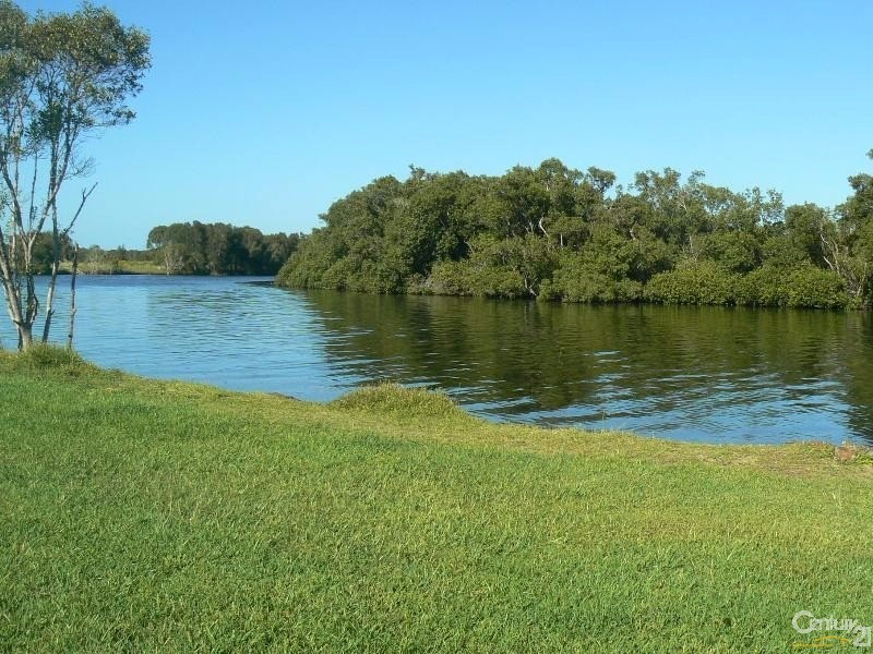 Close to the river for fishing - 22/491 River Street , West Ballina - House for Sale in West Ballina