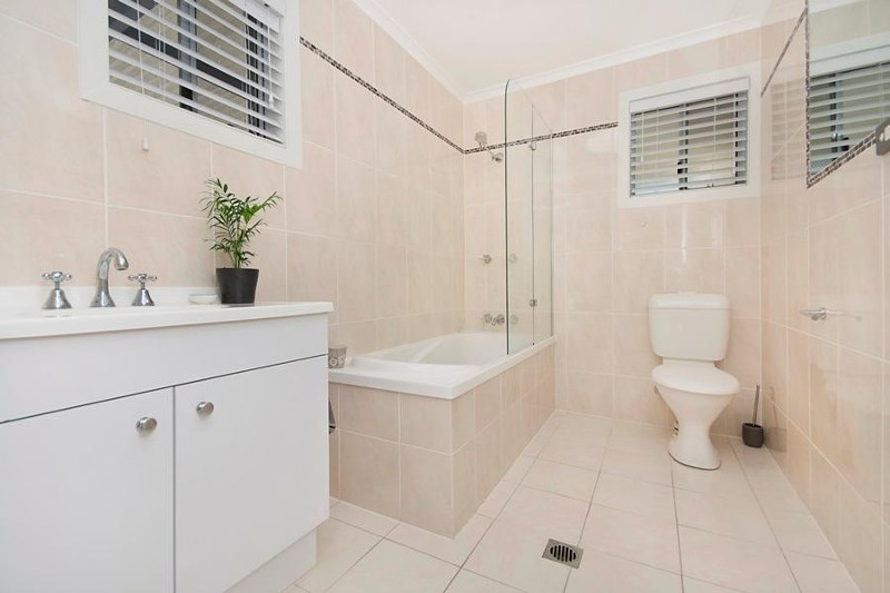 258 River Drive, East Wardell - House for Sale in East Wardell