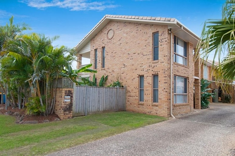 1/27 Bayview Drive, East Ballina - House for Sale in East Ballina