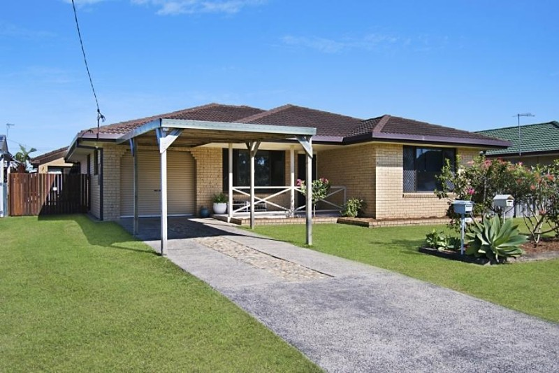 22 Daydream Avenue, Ballina - House for Sale in Ballina