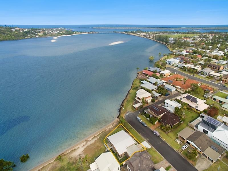 1 King Street, Ballina - House for Sale in Ballina