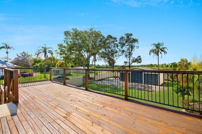 110 Pacific Highway, Broadwater - House for Sale in Broadwater