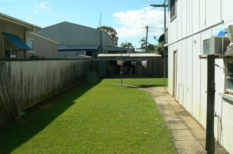 57 Riverview Ave, Ballina - House for Rent in Ballina