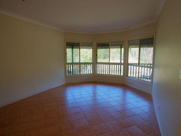 6530 Pacific Highway, - House for Rent