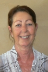 Wendy Earle - Licensed Real Estate Agent Ballina
