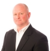 Chris Hazlett - Real Estate Agent Ballina