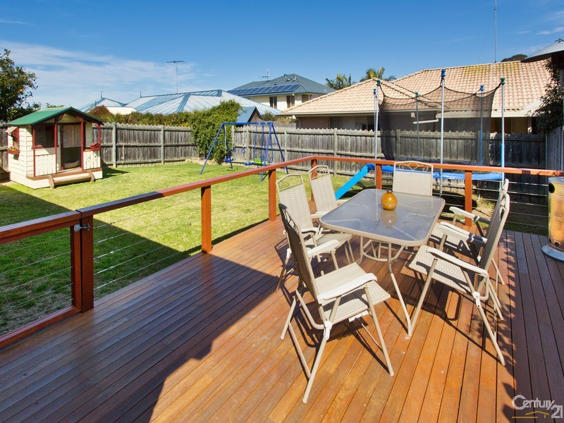 16 Dalton Close, Rouse Hill - House for Sale in Rouse Hill