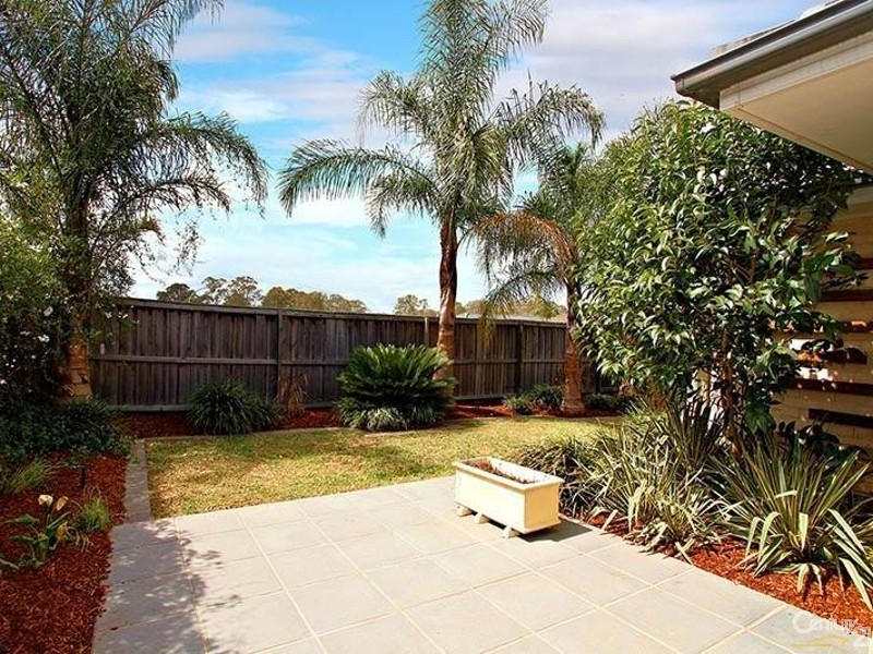 13 Adventure Place, Rouse Hill - House for Sale in Rouse Hill