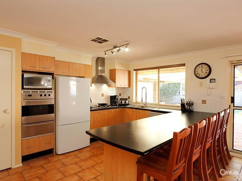 2 Patriot Place, Rouse Hill - House for Sale in Rouse Hill