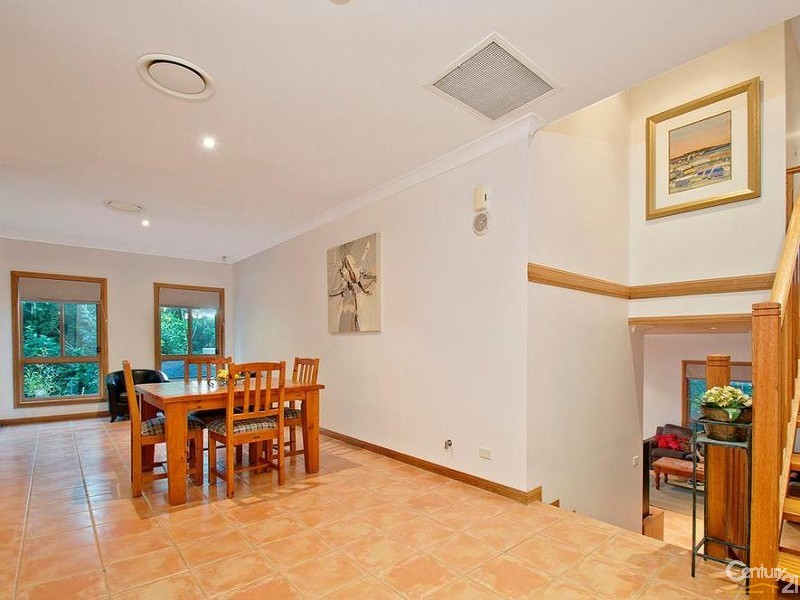 16 Highlands Way, Rouse Hill - House for Sale in Rouse Hill