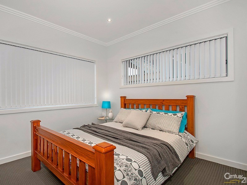 12 Grazier Road, Rouse Hill - House for Sale in Rouse Hill