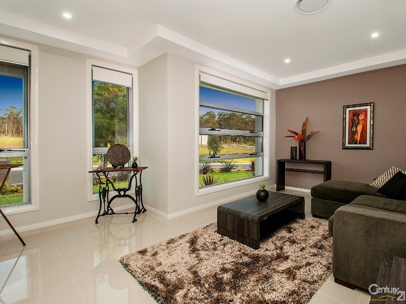 3 Shipley Street, The Ponds - House for Sale in The Ponds