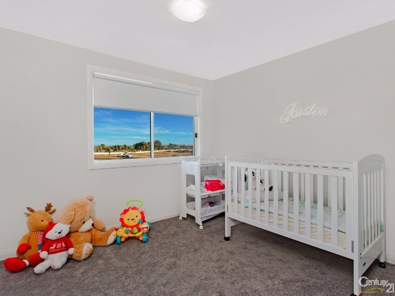 3 Glenbrook Street, The Ponds - House for Sale in The Ponds