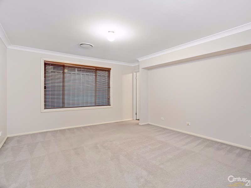 3 Needlewood Close, Rouse Hill - House for Sale in Rouse Hill