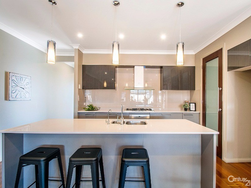 11 Prairie Street, Schofields - House for Sale in Schofields