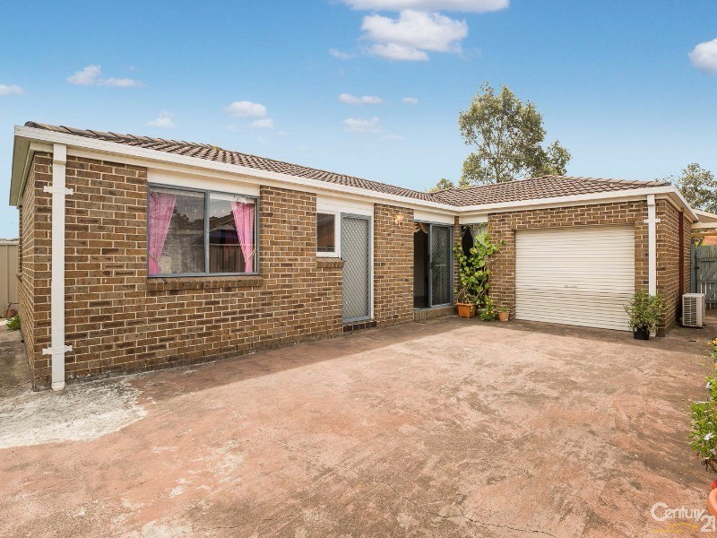 79 Torrance Crescent, Quakers Hill - House for Sale in Quakers Hill