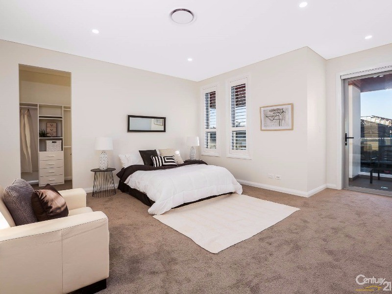 34 Bindo St, The Ponds - House for Sale in The Ponds