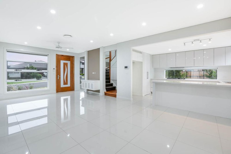 2 Govetts Street, The Ponds - House for Sale in The Ponds