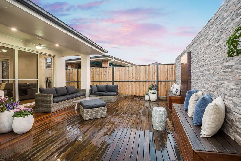 15 Megalong Street, The Ponds - House for Sale in The Ponds
