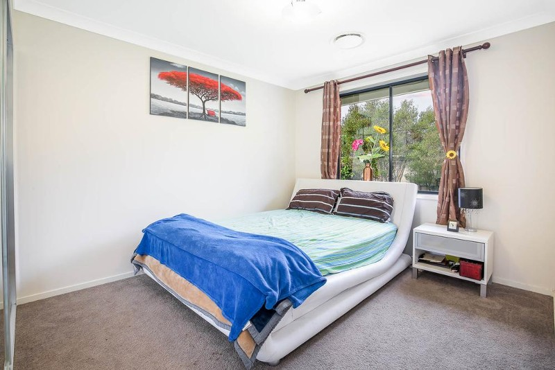 15 Avon Street, The Ponds - House for Sale in The Ponds