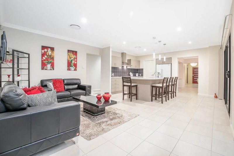 27 Ripple Crescent, The Ponds - House for Sale in The Ponds